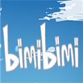 bimibimi(哔咪哔咪)
