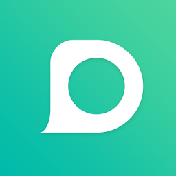 Dots社交app