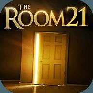 密室逃脱21遗落梦境手机版