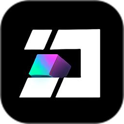 幻核app官网版