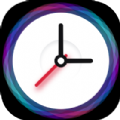 小时光提醒app