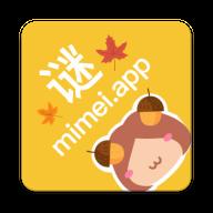 谜妹动漫app