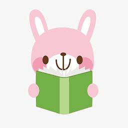 乐兔阅读安卓版
