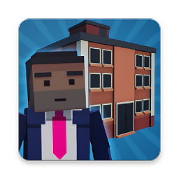 房东模拟器无限钞票