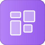 懒人拼图app
