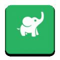 大象短视频