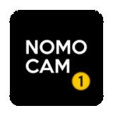nomo cam相机