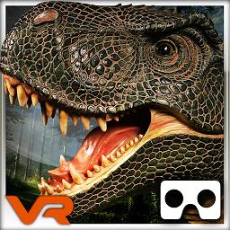 迪诺旅游VR安卓版