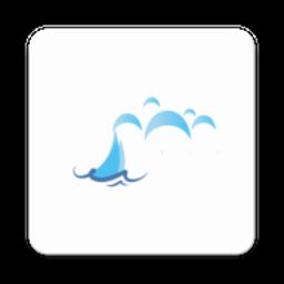嗖嗖虾app