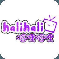 哈哩哈哩app