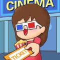 我爱看电影红包版