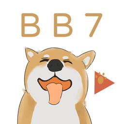 bb7视频最新版