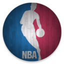 天下NBA