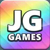 jggames游戏盒子安卓版