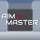 aimmaster