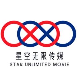 无限星空传媒app