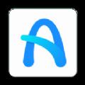 AI海报app
