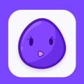 葡萄短视频app