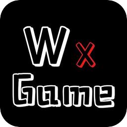 无邪游戏盒子官方版正版