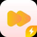 唐唐视频极速版app