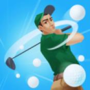 高尔夫竞技达人正式版