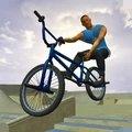 单车自由极限运动完整版
