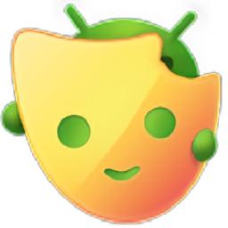 安卓桌面软件