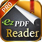 ezPDF Reader(手机pdf阅读器)