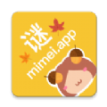 mimei113版