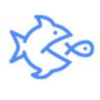 超级大鱼塘接单平台
