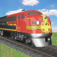 弹弓火车模拟器