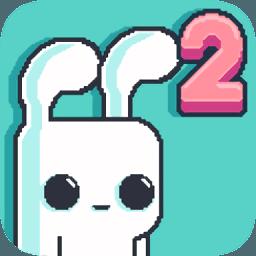 耶小兔子2中文版