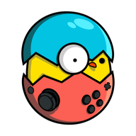 Roblox蛋蛋模拟器