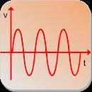 电气计算器(Electrical calculations)
