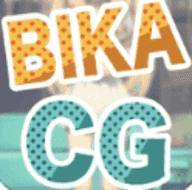 bika cg beat版