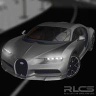 真实生活汽车模拟器2021
