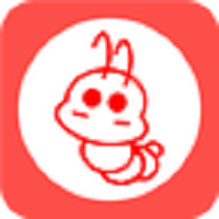 虫虫漫画网