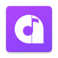 凹音至尊版app