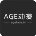 agefans动漫