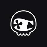 毒奶app官网版
