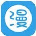 桃桃漫图app