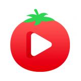 番茄小视频